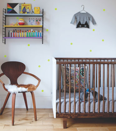 oeuf-nyc-rhea-crib-furniture-kids-babyecochic