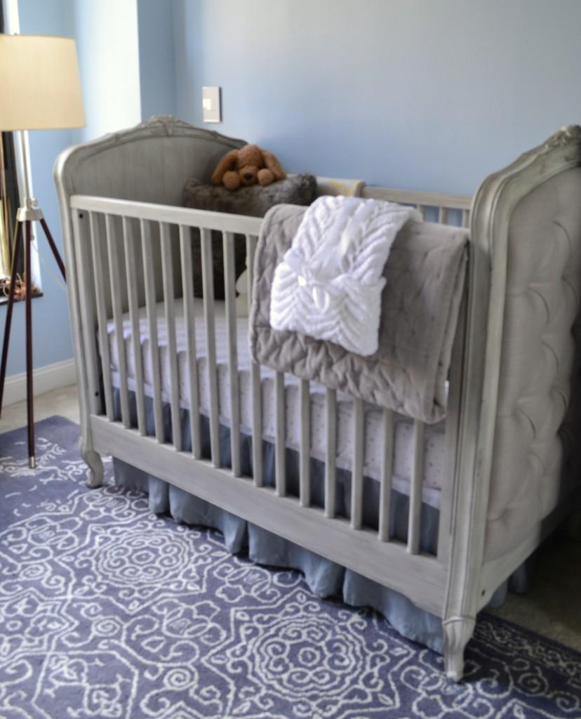 Nursery III